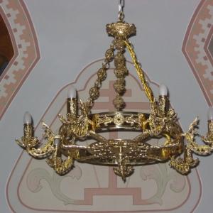 ХОРОС НОМ №10