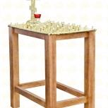 панихидный стол №4