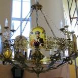 хорос византия №4