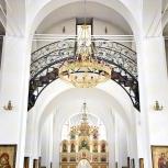 хорос византия №6